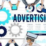 Low-Cost Advertisement Strategies Anyone Can Use