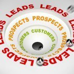 Four Tips To Improve Your Funnel Marketing Strategies