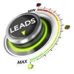 Lead Generation Marketing on Social Networking Sites