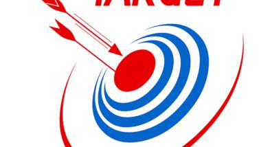 ClickMagick Tracking Tool